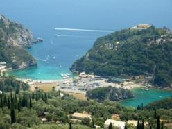 Corfu-vakantie-paleokastritsa-griekenland-300