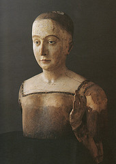 Elizabeth_of_york_-_funeral_effigy.jpg