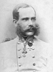 Franz_Joseph_1865.jpg
