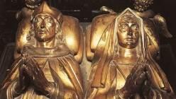 Henry-VII-Tomb-Elizabeth-of-York-Tomb