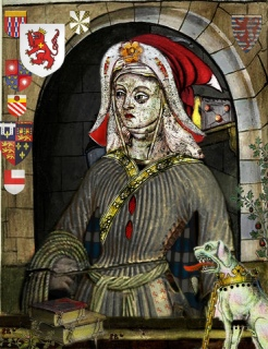 jacquetta_of_luxembourg_large.jpg
