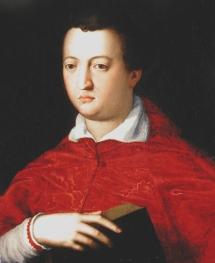 Lomi,_Baccio_(attr.)_-_Cardinale_Giovanni_di_Cosimo_I_de'_Medici,_Arcivescovo_di_Pisa