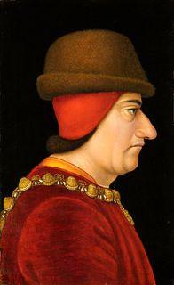 Louis-XI.jpg