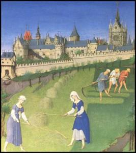 medieval-farm-forks4