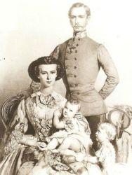 Sisi_Franz_Joseph_Sophie_and_Gisela_in_1855.jpg