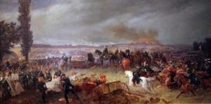1868_Bleibtreu_Schlacht_bei_Koeniggraetz_anagoria