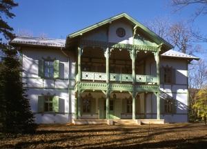 18_kochmaister-villa