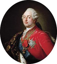 220px-LouisXVI-France1