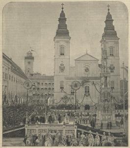 Ferenc_József_koronázás_1892-23