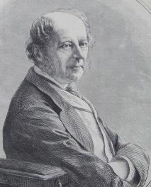 Friedrich_Ferdinand_Graf_Beust