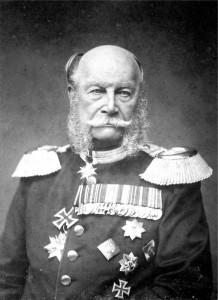 Kaiser_Wilhelm_I._