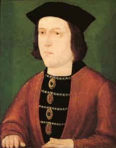 King_Edward_IV