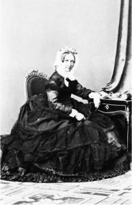 Princess_sophie_of_bavaria_1866