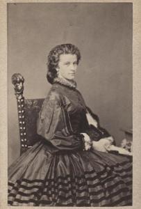 Prinzessin_Mathilde