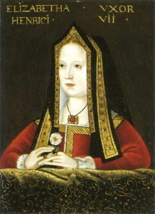 Elizabeth_of_York_from_Kings_and_Queens_of_England