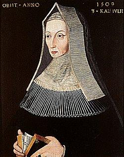 margaret-beaufort-old.jpg