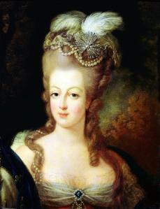 Marie-Antoinette,_1775_-_Musée_Antoine_Lécuyer2