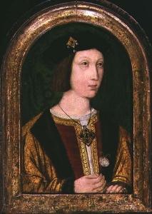 arthur-prince-of-wales-tudor
