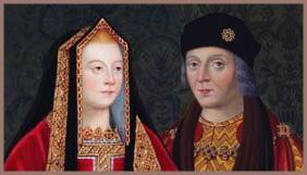 elizabeth-henryVII