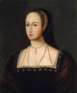 english-school-anne-boleyn-zoom-250x300.jpg