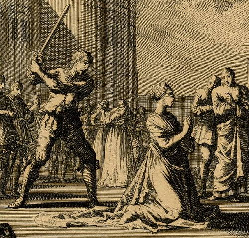 execution-of-anne-boleyn