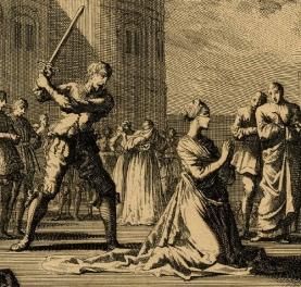 execution-of-anne-boleyn