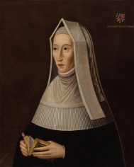 Lady_Margaret_Beaufort_from_NPG