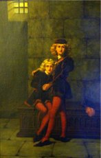 two-princes-in-the-tower-edward-v-and-his-brother-richard