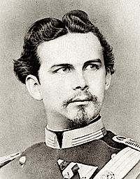 200px-Ludwig_II_king_of_Bavaria_cropped