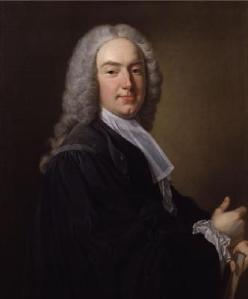 William_Murray,_1st_Earl_of_Mansfield