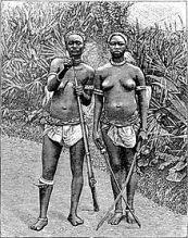 220px-dahomey-amazoner