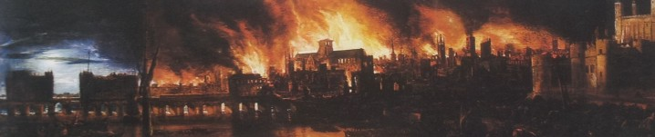 cropped-fire-of-london-painting-narrow-crop.jpg