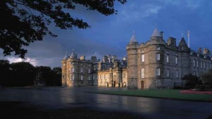HolyroodHouse1