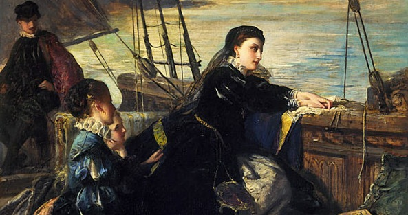 Mary-Queen-of-Scots-Farewell-to-France.jpg