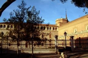 Palacio-Arzobispal-Alcala-de-Henares