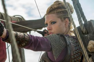 vikings-news 03