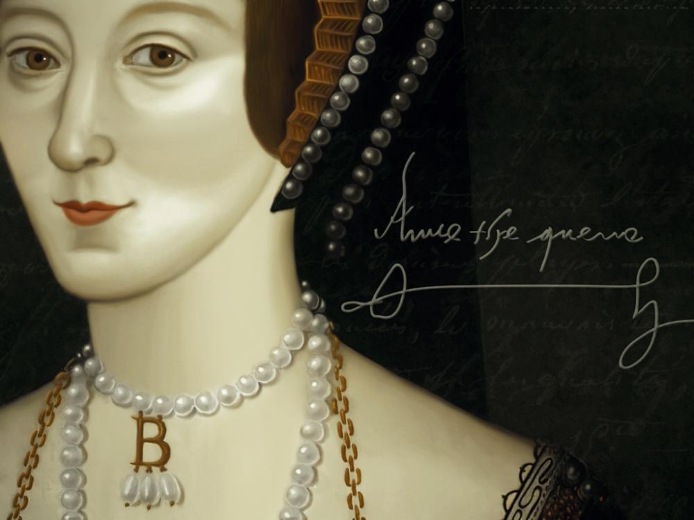 anne_the_queen_by_rafkinswarning-d3cbpou