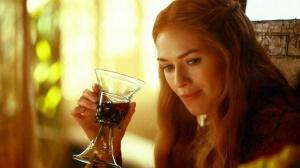 cersei-lannister-wine_featured