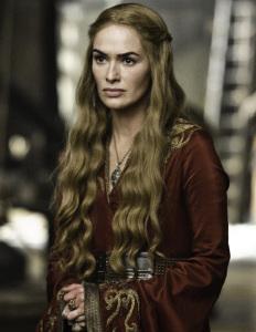 game-of-thrones-season-2-lena-headey1.jpg