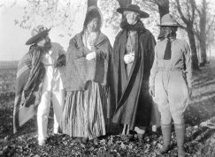 halloween-1918