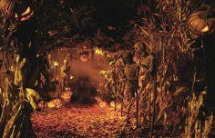 symbols-of-samhain-and-halloween