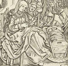 16th-century-baby