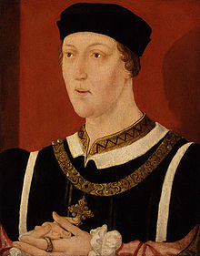 220px-king_henry_vi_from_npg_2