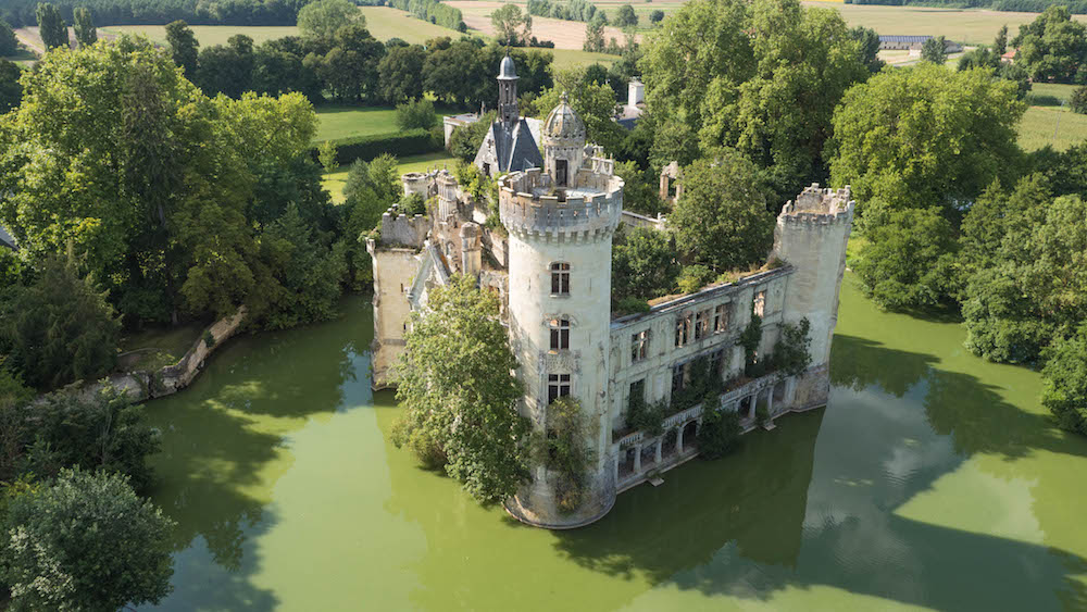 chateaudrone.jpg