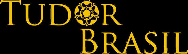 logo_tudor_brasil_yellow