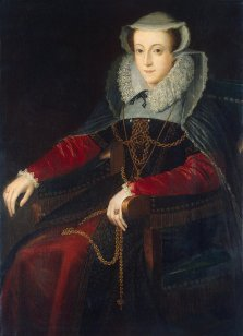 mary_stuart_by_state_herm-2