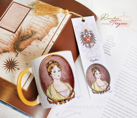 mug-marcador-imperatriz-leopoldina-rainha