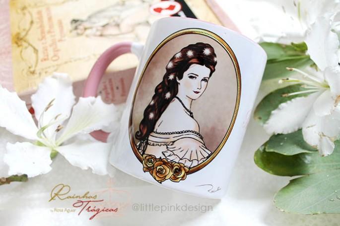 mug-marcador-imperatriz-sissi-imperatriz-leopoldina