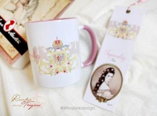 mug-marcador-imperatriz-sissi-presente