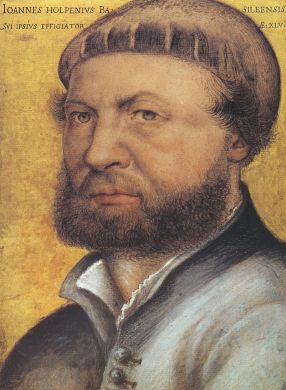1200px-Hans_Holbein_the_Younger,_self-portrait.jpg